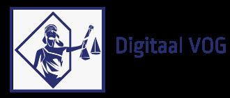 digitaal vog aanvragen