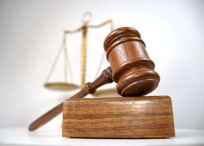 Justis verklaring omtrent gedrag